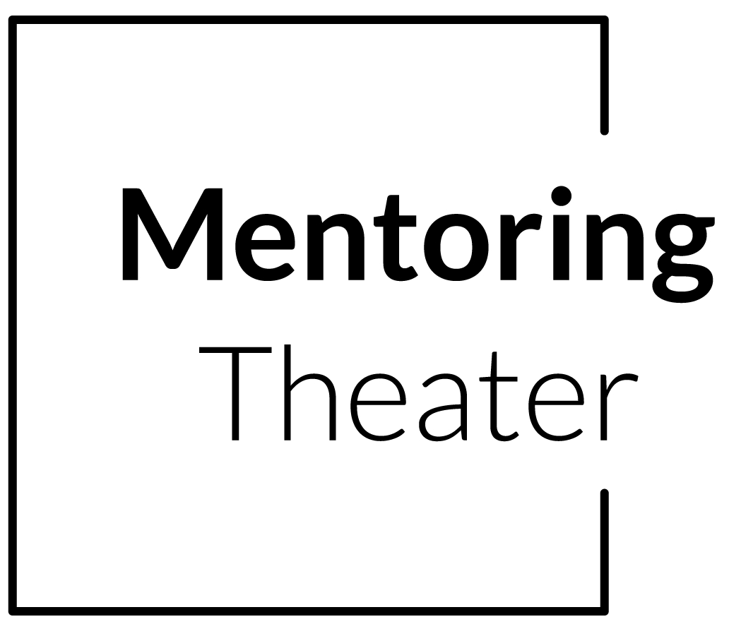 Mentoring Theater